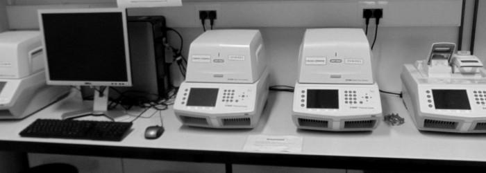 qRT_PCR_Banner_01