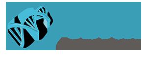 CBMR Logo