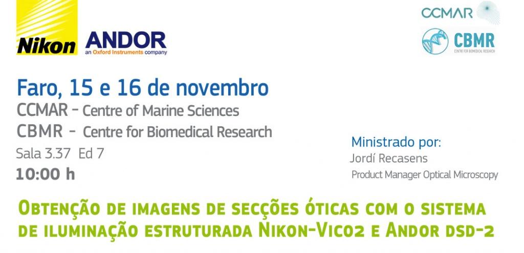 Flyer-Nikon-Algarve-(1)_web2