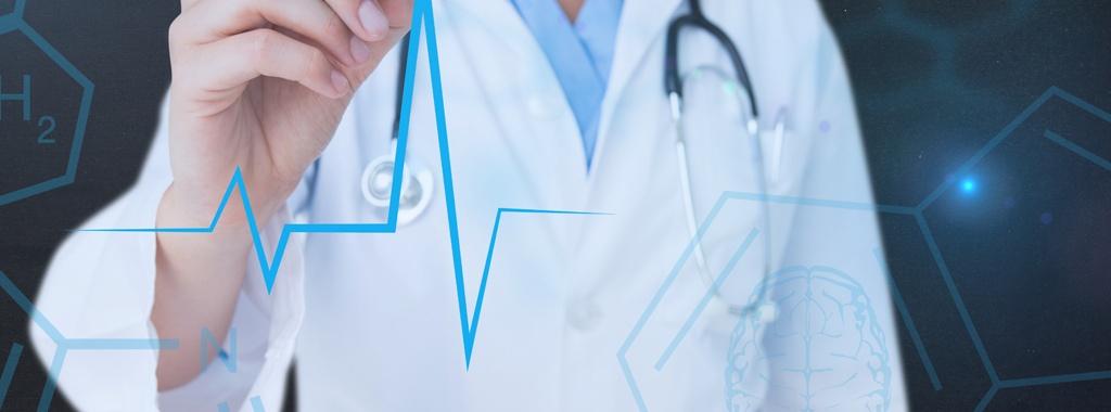 cardiovascularresearch