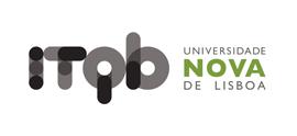 logo_itqb_nova2