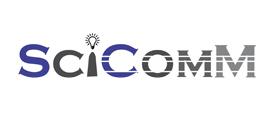scicomm2