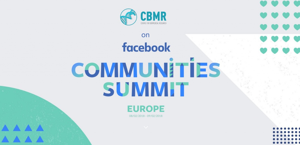 cbmroncommunitiesumitt